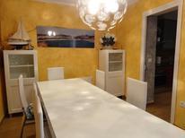 Vakantiehuis 1294822 voor 7 personen in San Feliu de Guixols