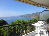 Ferienwohnung 1294824 für 4 Personen in San Feliu de Guixols
