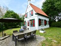 Holiday home 1294854 for 6 persons in Ouddorp