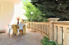 Ferienhaus 1294867 für 3 Personen in Casarano