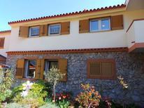 Appartamento 1294910 per 6 persone in Lovran