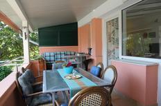 Apartamento 1294923 para 6 personas en Diklo