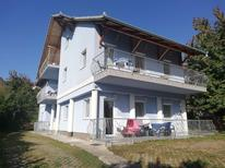 Holiday apartment 1294928 for 4 persons in Zalakaros