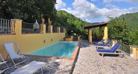Maison de vacances 1294950 pour 2 personnes , Vicchio