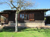 Ferienhaus 1294958 für 4 Personen in Bracciano