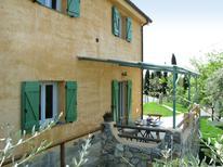 Dom wakacyjny 1295041 dla 4 osoby w Finale Ligure