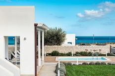 Holiday home 1295059 for 6 persons in Noto