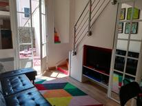 Holiday apartment 1295094 for 3 persons in Nice