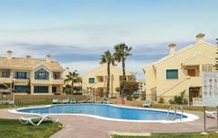Ferienhaus 1295130 für 4 Personen in Castillo de Don Juan