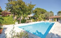Holiday home 1295141 for 12 persons in Le Rouret
