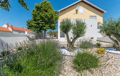 Ferienhaus 1295154 für 10 Personen in Nadin