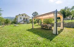 Villa 1295162 per 6 persone in San Pietro Vara