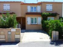 Villa 1295185 per 6 persone in Argelès-sur-Mer