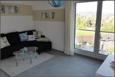 Appartement de vacances 1295204 pour 5 personnes , Stockach-Wahlwies