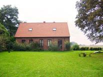 Maison de vacances 1295221 pour 5 personnes , Myślibórz