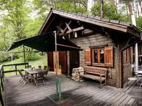 Ferienhaus 1295315 für 3 Personen in Bousseviller