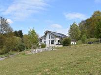 Maison de vacances 1295316 pour 4 personnes , Varsberg