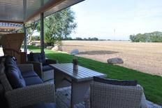 Holiday home 1295358 for 4 adults + 1 child in Burg on Fehmarn