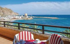 Holiday apartment 1295384 for 6 persons in Aguadulce