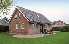 Holiday home 1295401 for 6 persons in Tzummarum