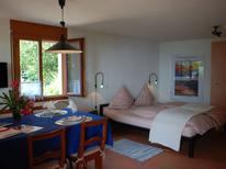 Holiday apartment 1295417 for 2 persons in Rovio