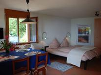 Apartamento 1295417 para 2 personas en Rovio