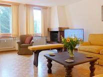 Holiday apartment 1295418 for 5 persons in Silvaplana-Surlej