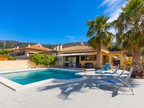 Holiday home 1295425 for 6 persons in Palau Saverdera