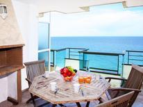 Ferienwohnung 1295428 für 4 Personen in Platja d'Aro