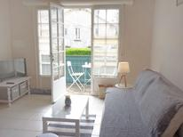 Holiday apartment 1295449 for 4 persons in Royan