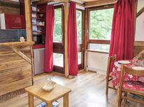 Holiday apartment 1295456 for 4 persons in Saint-Gervais-les-Bains