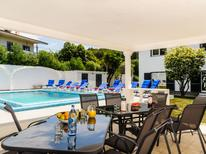 Holiday home 1295528 for 11 persons in Cascais