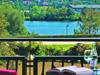 Appartement 1295702 voor 4 personen in Divonne-les-Bains
