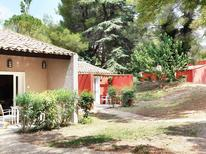 Semesterhus 1295707 för 3 personer i Arles