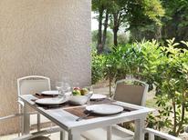 Semesterhus 1295709 för 5 personer i Arles