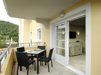 Maison de vacances 1295710 pour 8 personnes , Callian
