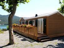 Vakantiehuis 1295714 voor 4 personen in Chorges