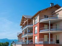 Appartement de vacances 1295718 pour 10 personnes , Chorges