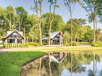 Maison de vacances 1295747 pour 8 personnes , Lunteren