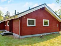 Rekreační dům 1295759 pro 6 osob v Als Odde