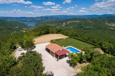 Ferienhaus 1295780 für 2 Erwachsene + 2 Kinder in Grdoselo