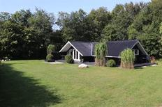 Holiday home 1295795 for 6 persons in Arrild