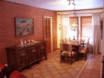Ferienhaus 1295805 für 8 Personen in Kuopio