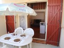 Ferienwohnung 1295869 für 4 Personen in Le Barcarès