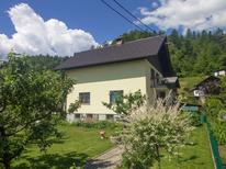 Holiday apartment 1295881 for 4 persons in Bled