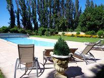 Ferienwohnung 1295911 für 4 Personen in Cavaillon