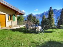 Holiday apartment 1295953 for 7 persons in Biganzolo
