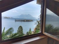 Vakantiehuis 1295956 voor 4 personen in Baveno