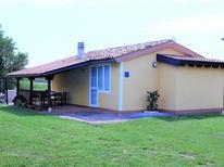 Ferienhaus 1295959 für 5 Personen in Gedici