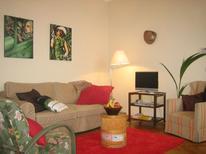 Appartement 1295993 voor 4 personen in Bezirk 8-Josefstadt
